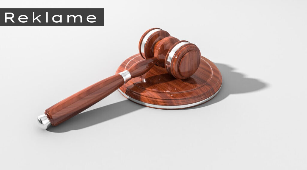 Undgå en dom for hæleri